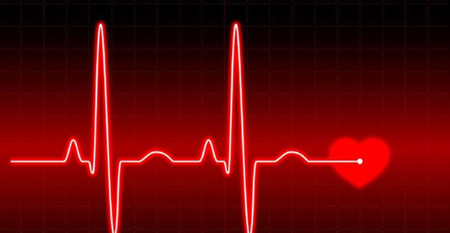 Migliori Cardiofrequenzimetri Contapassi Pulsometri Economici sotto 50 euro | Classifica 2021
