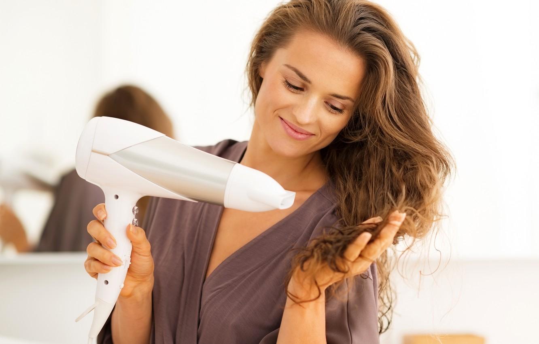 Migliori Asciugacapelli Phon Professionali sotto 50 euro | Classifica 2021