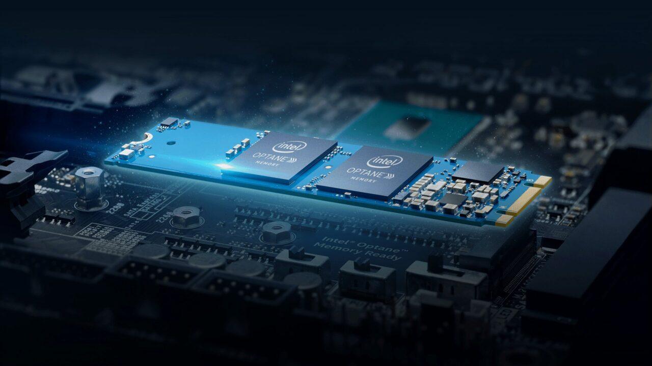 Migliori SSD Economici  sotto 50 euro | M2 e NVME | Classifica 2021