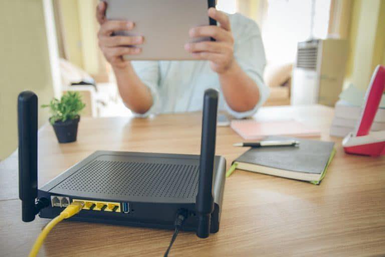 Miglior router 4G LTE Portatile Hotspot sotto 50 euro | Classifica 2021